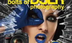 Nuts and bolts of DSLR photography
